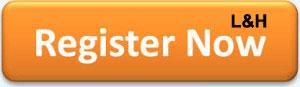 Register Now LH